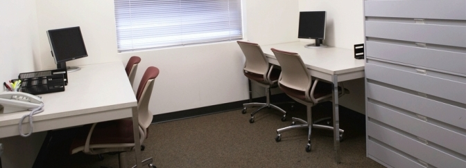 Fully Furnished Office in Gurgaon