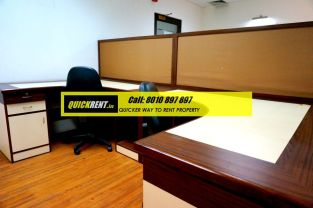 Fully Furnished Office for Rent Gurgaon