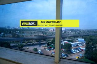 office space near metro station gurgaon