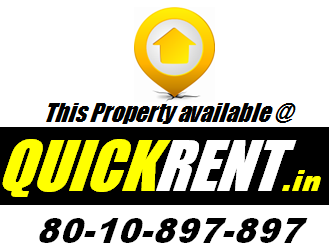 quick rent location marker