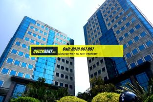rent furnished office gurgaon (2)