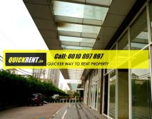 office space for rent in veritas gurgaon