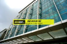 rent furnished office gurgaon