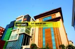 office space gurgaon for rent