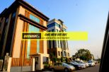 rent office space gurgaon sector 44