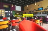 Cafe Space for Rent in Gurgaon 002
