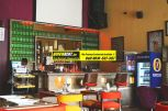 Cafe Space for Rent in Gurgaon 007