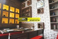 Cafe Space for Rent in Gurgaon 015