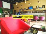 Cafe Space for Rent in Gurgaon 018