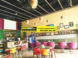Restaurant Space for Rent in Gurgaon 001
