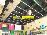 Restaurant Space for Rent in Gurgaon 002