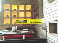 Restaurant Space for Rent in Gurgaon 007