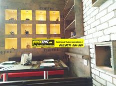 Restaurant Space for Rent in Gurgaon 008