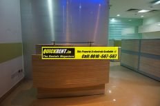 Furnished-Office-Space-Golf-Course-Road-Gurgaon002