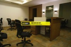 Furnished-Office-Space-Gurgaon001