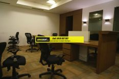 Furnished-Office-Space-Gurgaon002