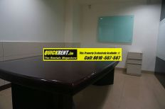 Office-Space-Golf-Course-Road-Gurgaon001