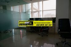 Office-Space-Golf-Course-Road-Gurgaon002