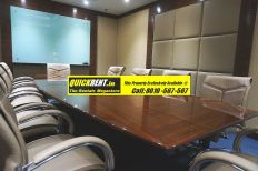Furnished Office for Rent in Noida 004