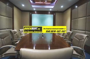 Furnished Office Space for Rent in Noida 001