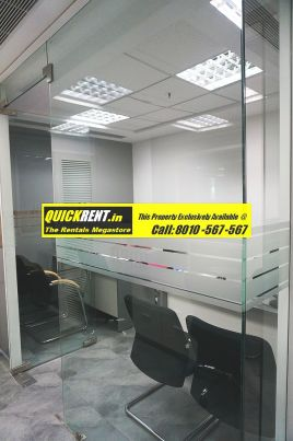Furnished Office Space for Rent in Noida 016