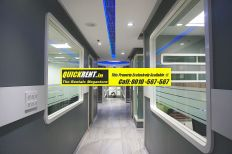 Furnished Office Space in Noida 005