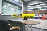 Furnished Office Space in Noida 009