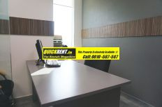 Furnished Office Space in Noida 017