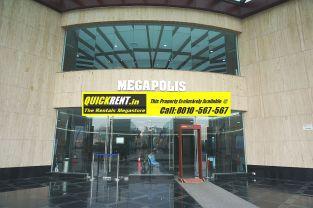 JMD Megapolis 012