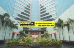 JMD Megapolis for Rent 004