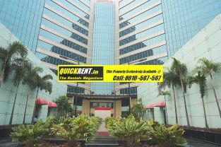 JMD Megapolis for Rent 005