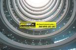 JMD Megapolis Gurgaon 012