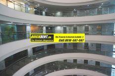 JMD Megapolis Gurgaon 017