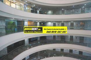 JMD Megapolis Gurgaon 018