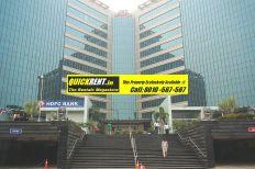 JMD Megapolis Sohna Road Gurgaon 001