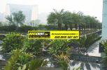 JMD Megapolis Sohna Road Gurgaon 003