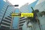 JMD Megapolis Sohna Road Gurgaon 008