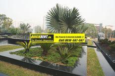 JMD Megapolis Sohna Road Gurgaon 011