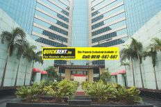 JMD Megapolis Sohna Road Gurgaon 012