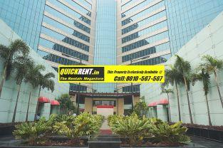 JMD Megapolis Sohna Road Gurgaon 013