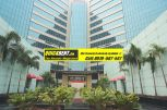 JMD Megapolis Sohna Road Gurgaon 014