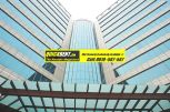 Office Space in JMD Megapolis 009