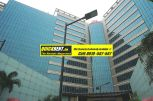 Rent Office in JMD Megapolis 016