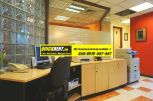 Co Working Space in Gurgaon 015