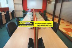 Co Working Spaces in Gurgaon 006