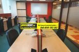 Co Working Spaces in Gurgaon 008