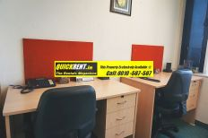 Start Up Space in Gurgaon 008
