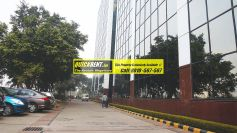 DLF Corporate Park For Rent 03