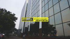 DLF Corporate Park Gurgaon 01