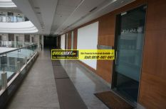 Office Space for Rent in Time Tower Gurgaon 34